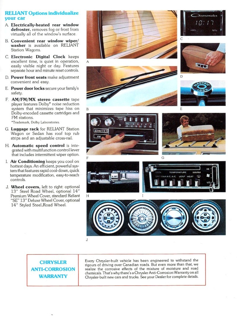 Plymouth Reliant (k-car) 1981_p24
