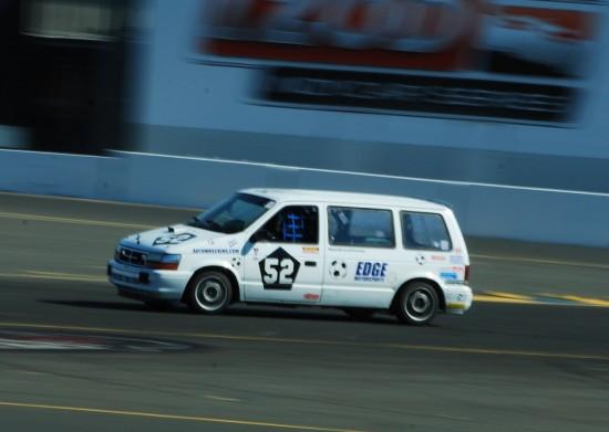 S2 dans les courses  - Off road - Rallye- circuits - DA400 Lspf1112