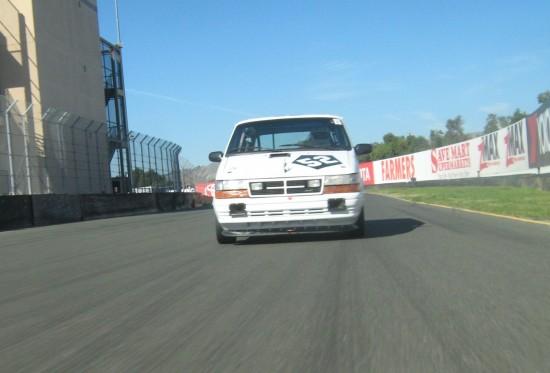 S2 dans les courses  - Off road - Rallye- circuits - DA400 Lspf1113