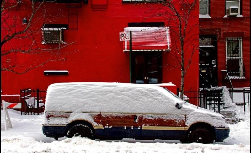 S2 et la neige Sans_t45