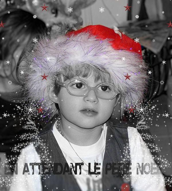 3 décembre - Case 10 Enatte10