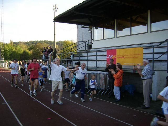 tentative record monde 1000 km du 8 au 12 octobre 2008 Ssa41410