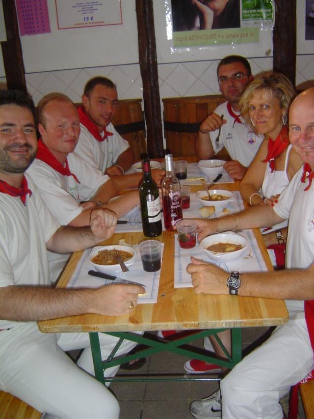 3 vignerons (gnafrons . . .) à BAYONNE !!!!!!!! Dsc06221