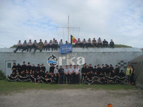 ORKA 2008 Nouvel10