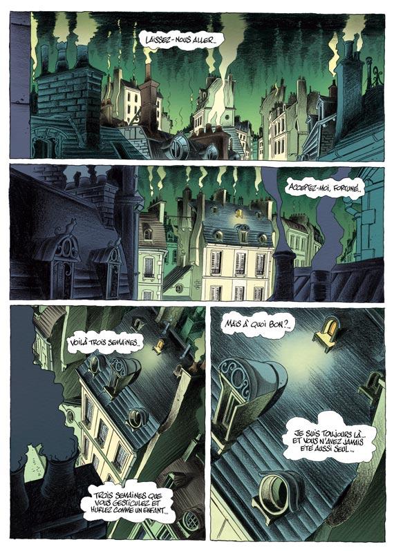 Le Mangeur d'histoires de Lebeault Mangeu11