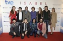 02/12/13: Premiere du dernier épisode de la saison 2 d'Isabel | último capítulo de la segunda temporada de Isabel Pic_210