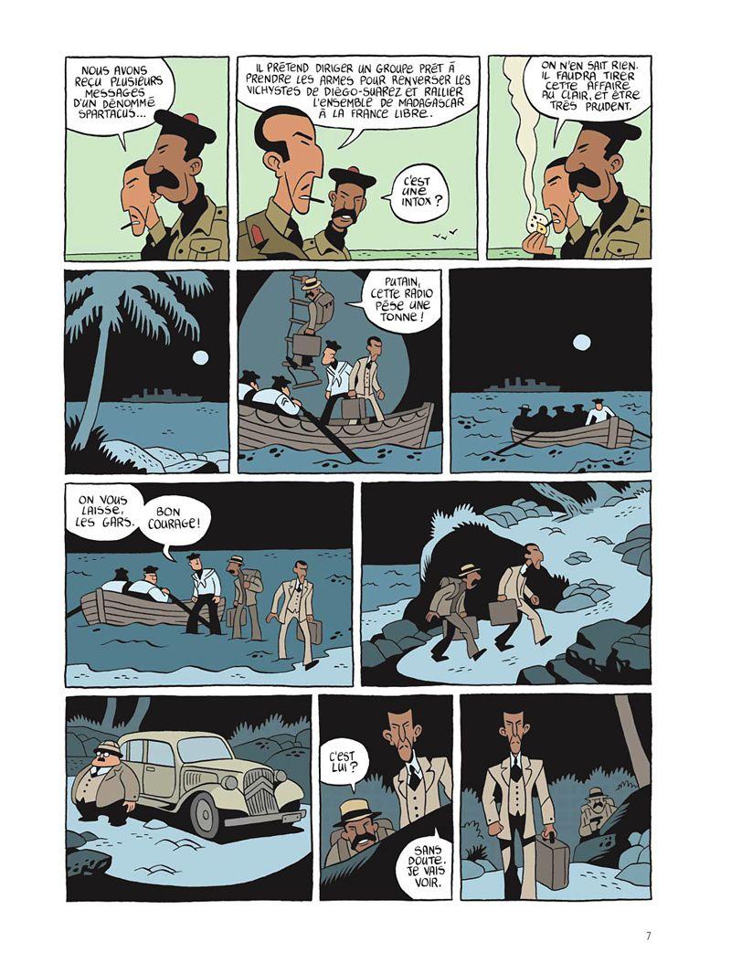 Commando colonial de Brüno et Appolo Comman11