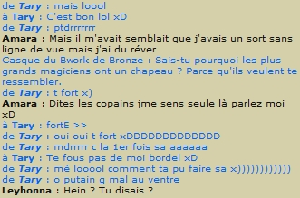 petits screen gentils - Page 3 Tary10