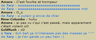 petits screen gentils - Page 3 Tary310
