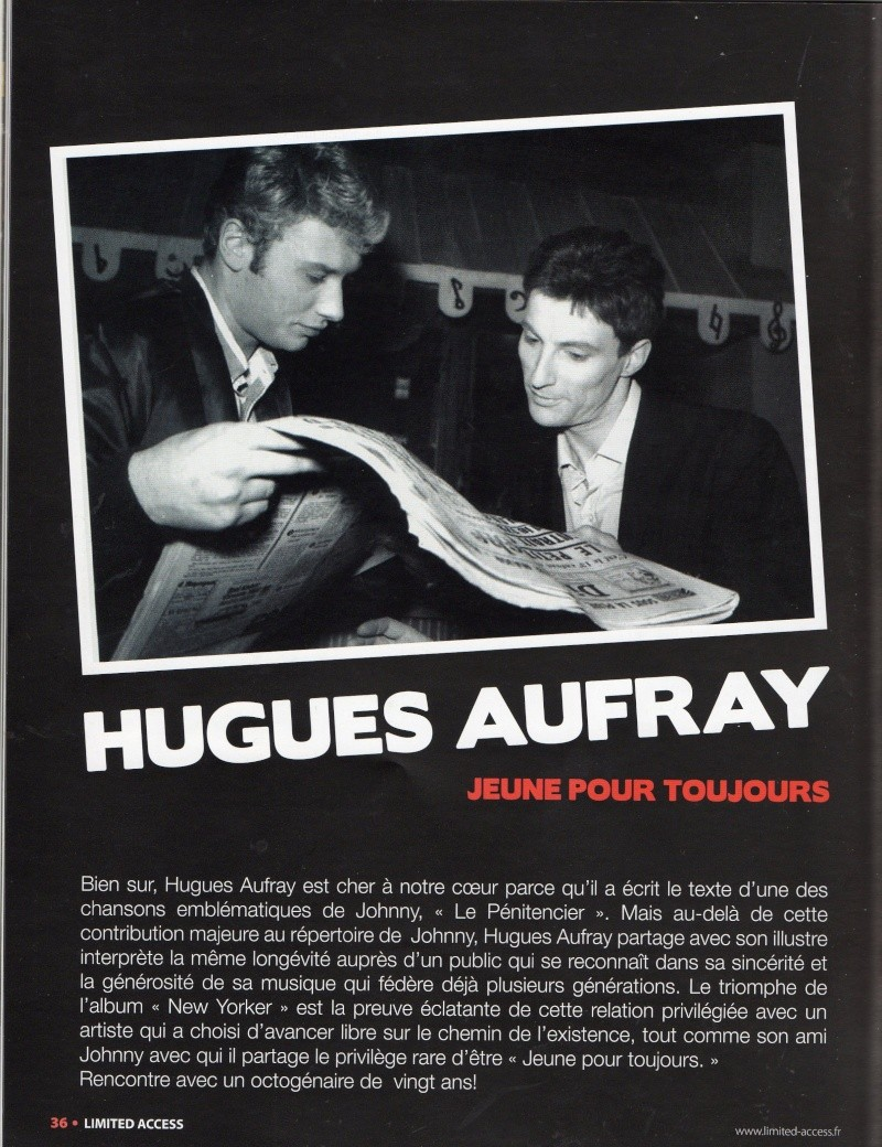 JOHNNY ET HUGUES AUFRAY Img08610