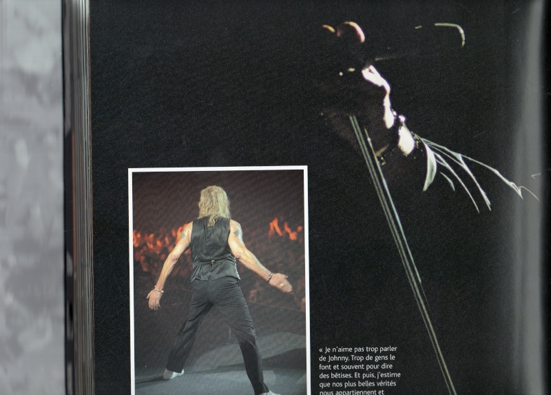 tournée été 1996 - Page 8 Img12412