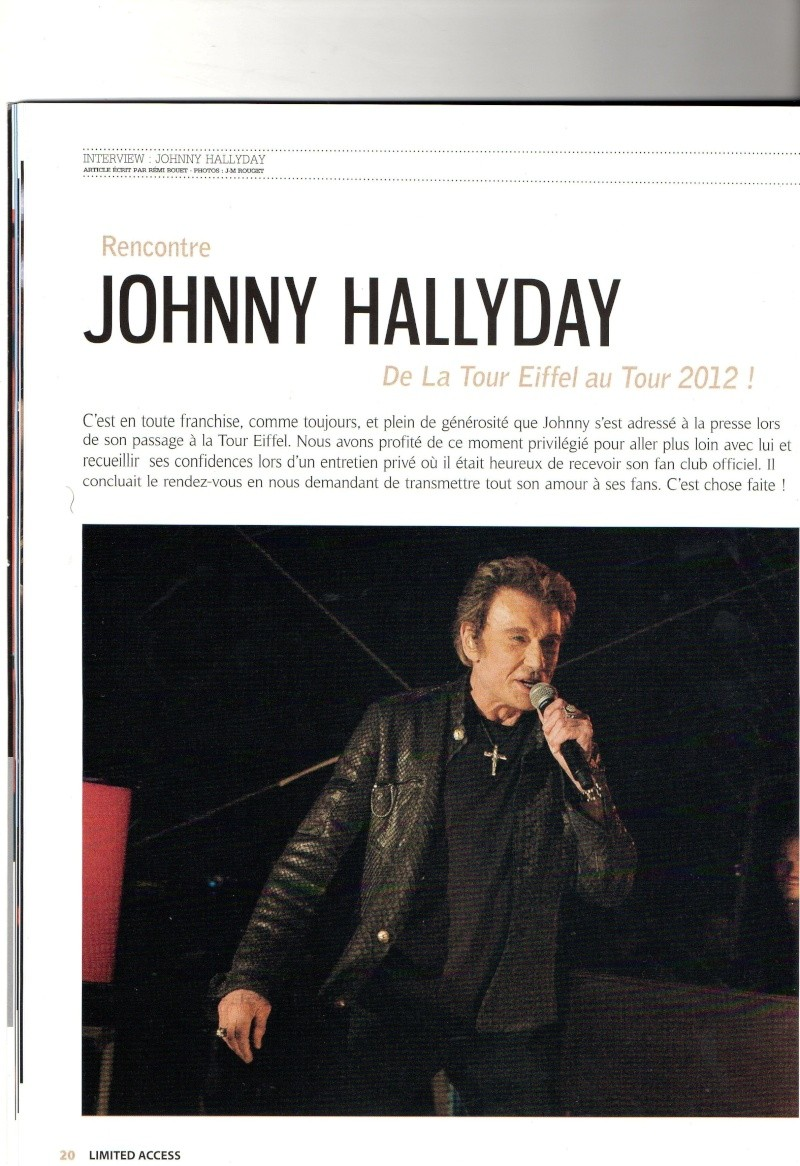 JOHNNY A LA TOUR EFFEIL Img12511