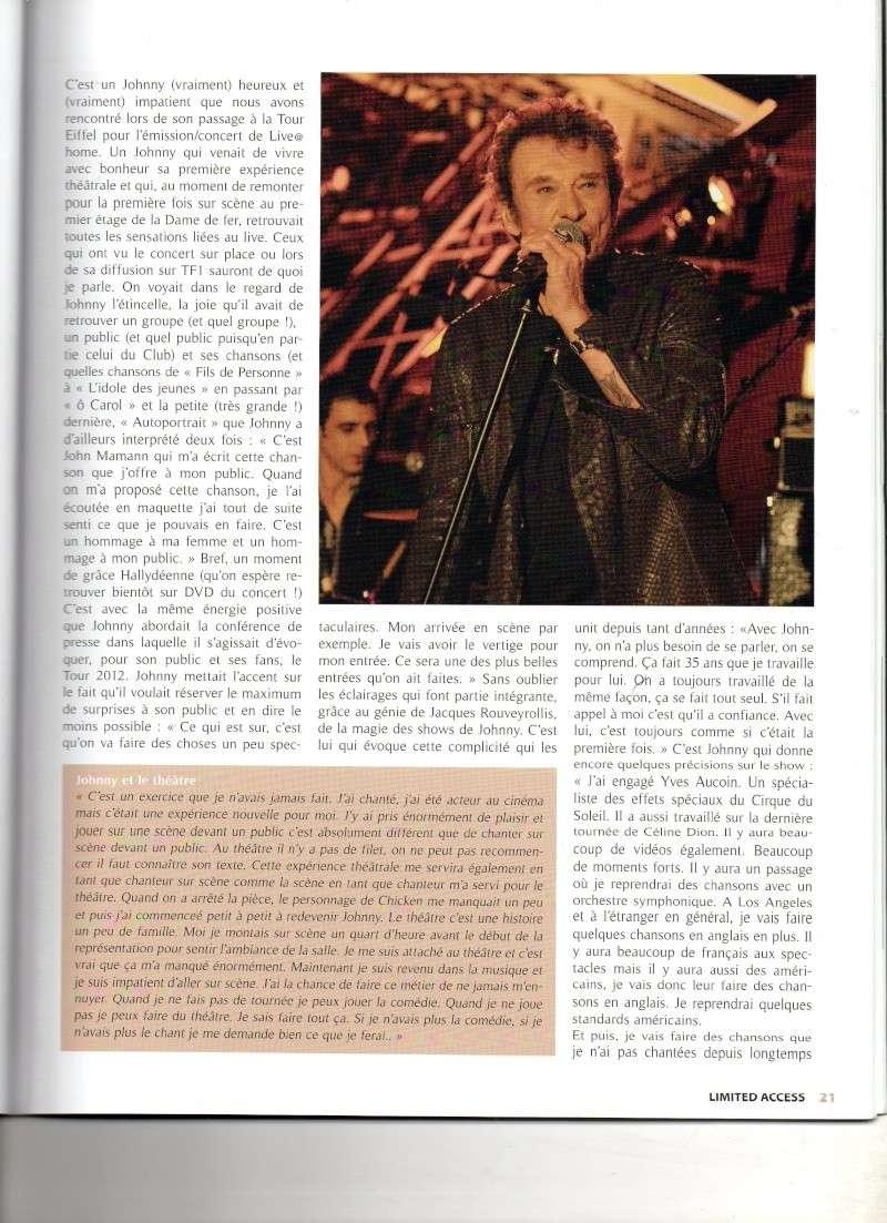 JOHNNY A LA TOUR EFFEIL Img12611