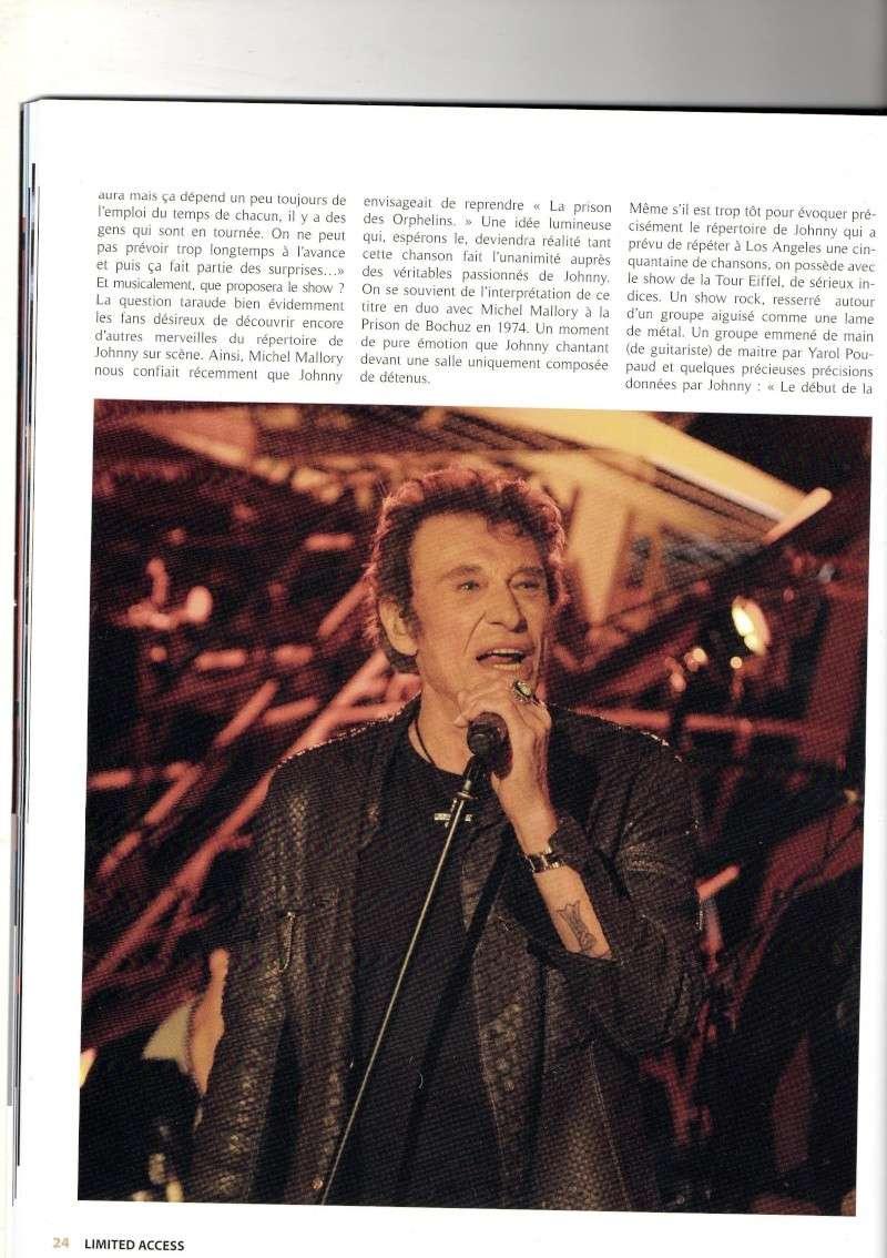 JOHNNY A LA TOUR EFFEIL Img12911