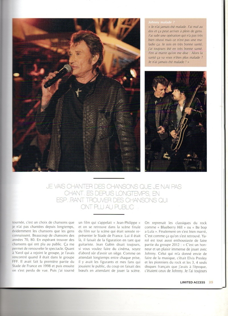 JOHNNY A LA TOUR EFFEIL Img13011