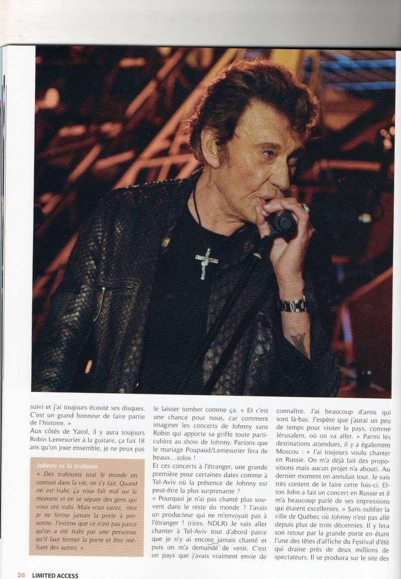 JOHNNY A LA TOUR EFFEIL Img13111