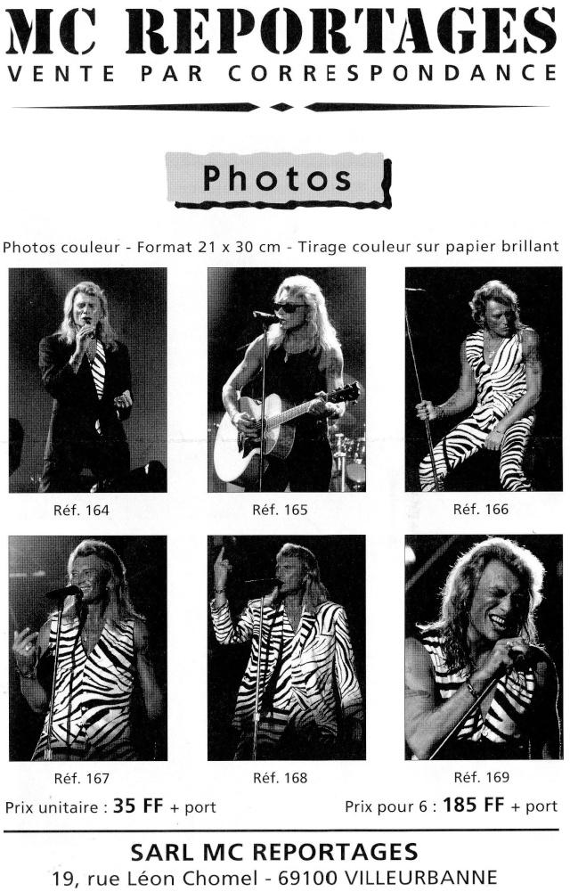 tournée été 1996 - Page 8 Img13212