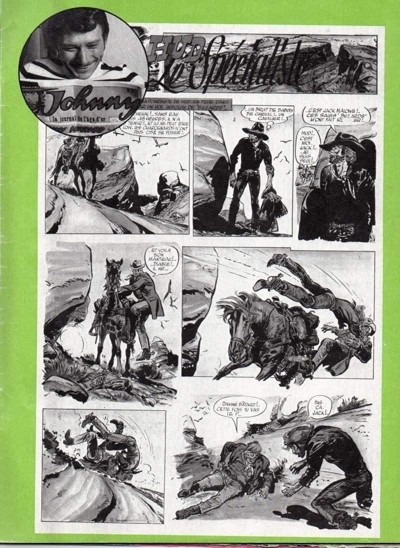 SUPER BRAVO - Page 2 Img34411