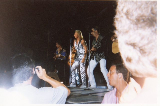 tournée été 1996 - Page 2 Img49912