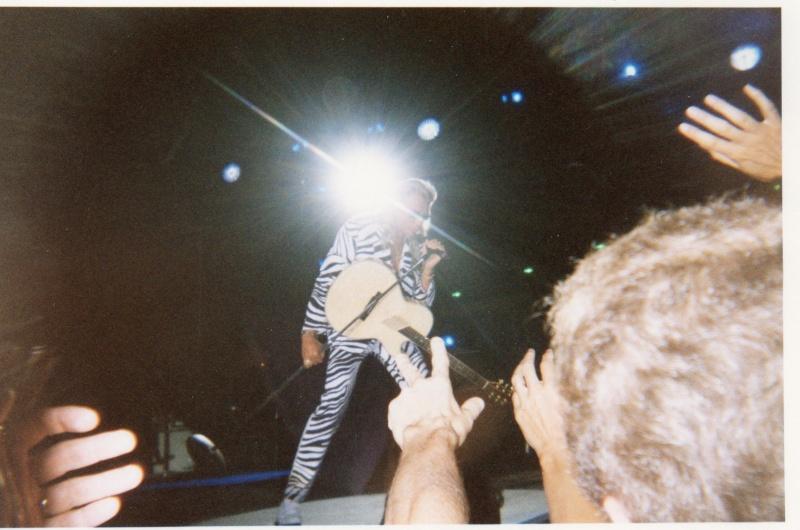 tournée été 1996 - Page 2 Img50011