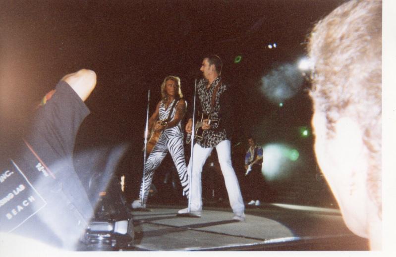 tournée été 1996 - Page 2 Img50111