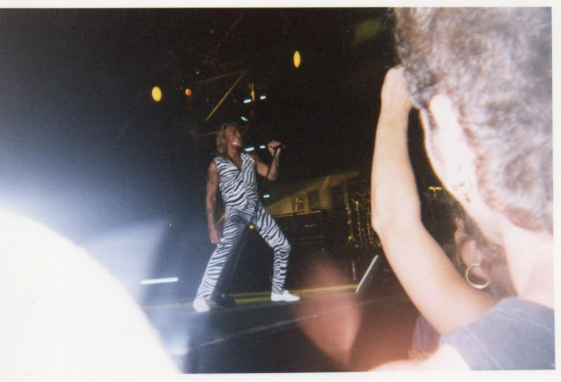 tournée été 1996 - Page 2 Img50211