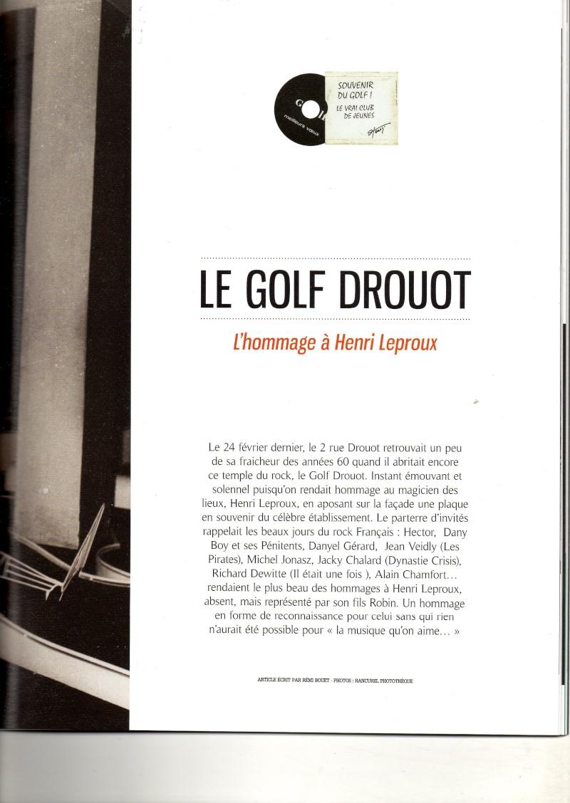 SOUVENIR LE GOLF DROUOT Img52413