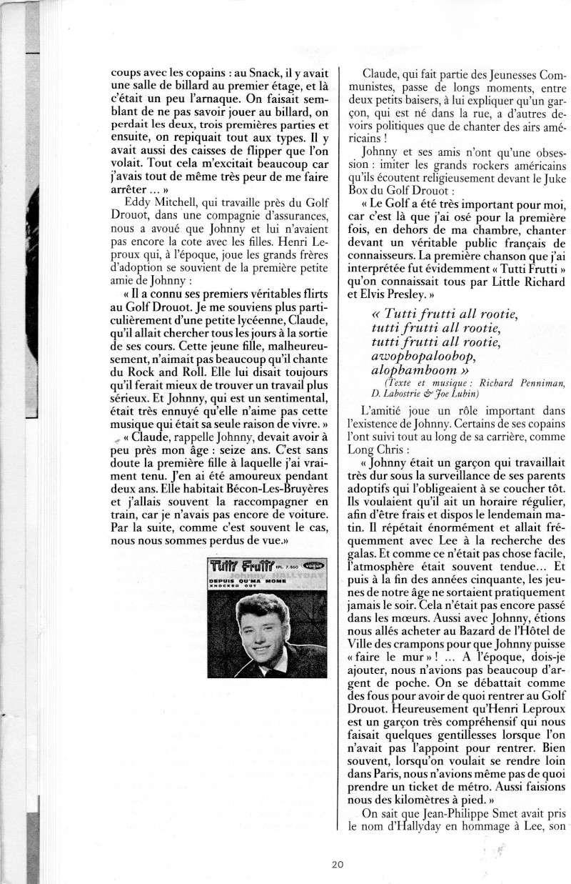 SOUVENIR LE GOLF DROUOT Img53413
