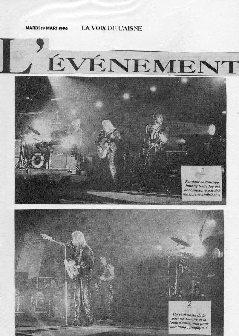 tournée été 1996 - Page 3 Img59710