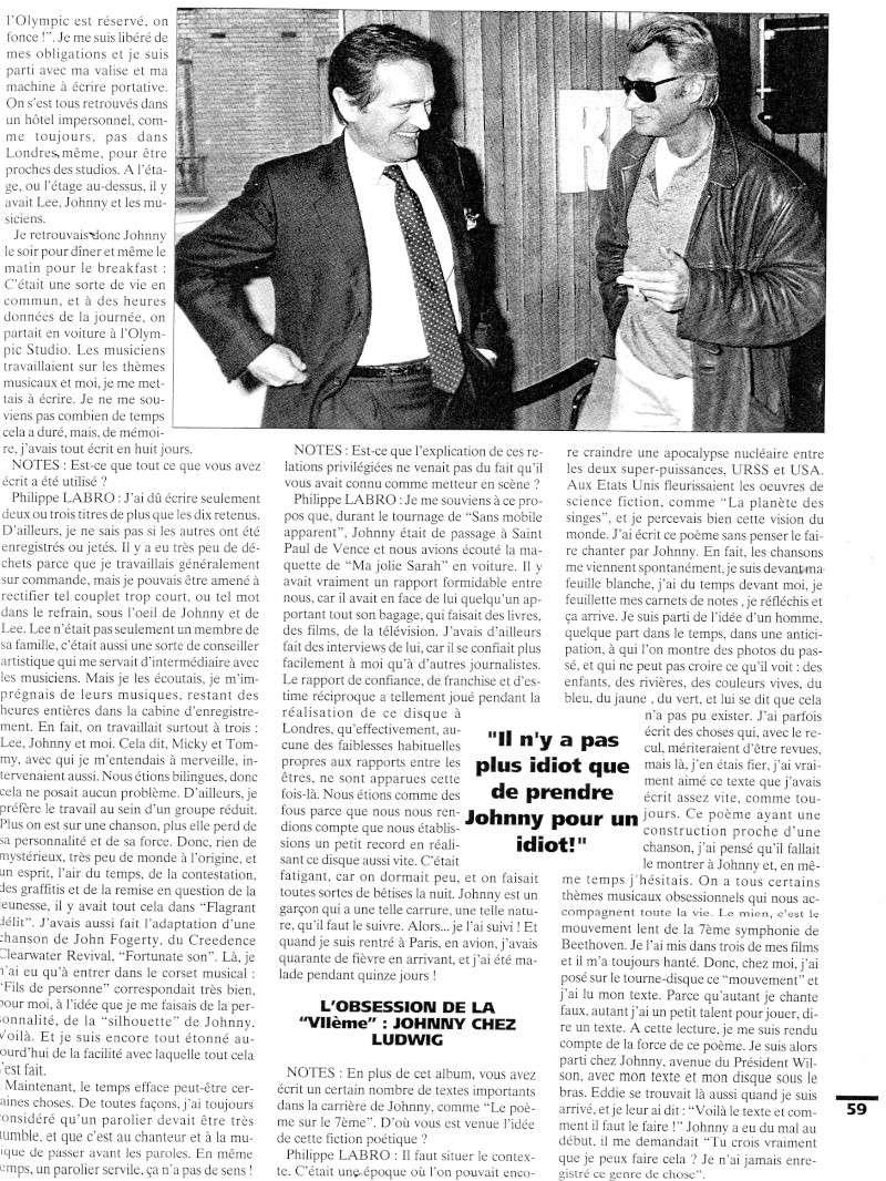PORTRAITS D'AUTEURS - Page 2 Img59711