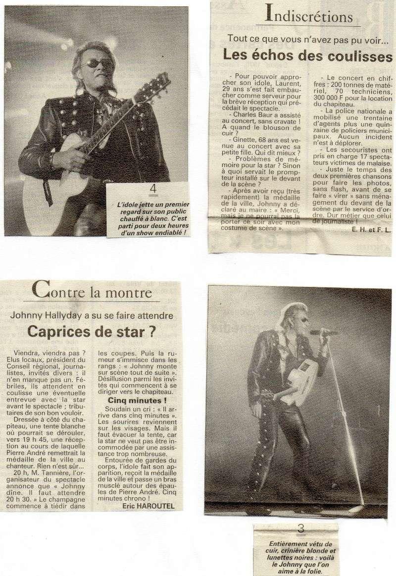 tournée été 1996 - Page 3 Img59910