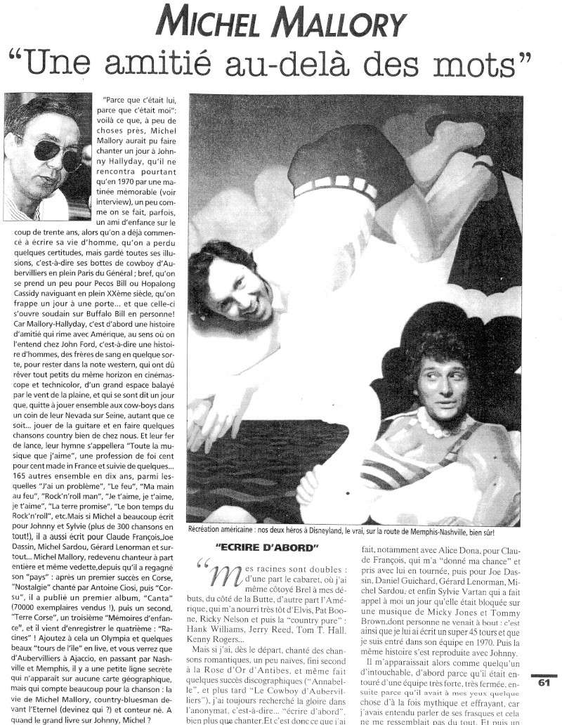 PORTRAITS D'AUTEURS - Page 2 Img59911