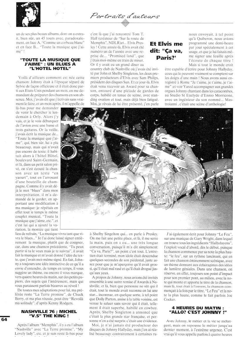 PORTRAITS D'AUTEURS - Page 2 Img60211