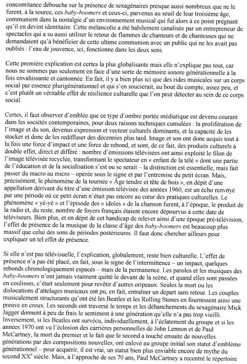 JOHNNY VU PAR JEAN FRANCOIS SIRINELLI Img60913