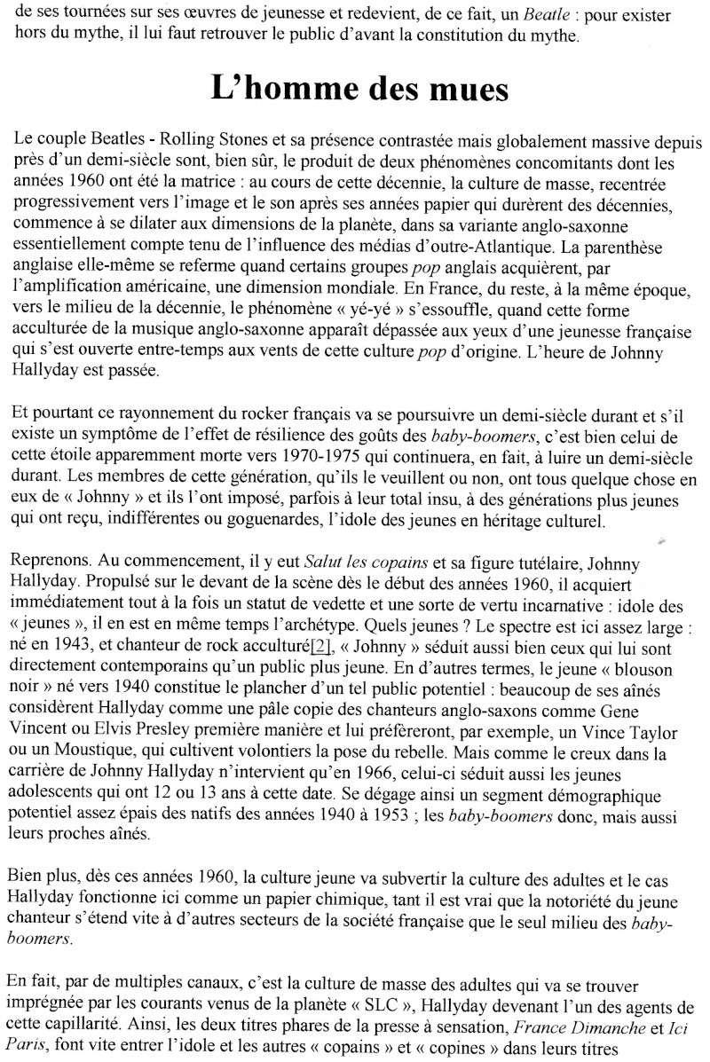 JOHNNY VU PAR JEAN FRANCOIS SIRINELLI Img61013