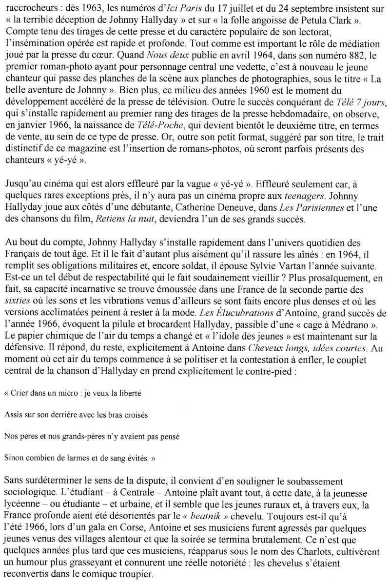 JOHNNY VU PAR JEAN FRANCOIS SIRINELLI Img61112