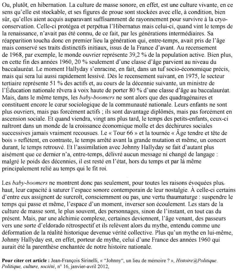 JOHNNY VU PAR JEAN FRANCOIS SIRINELLI Img61413