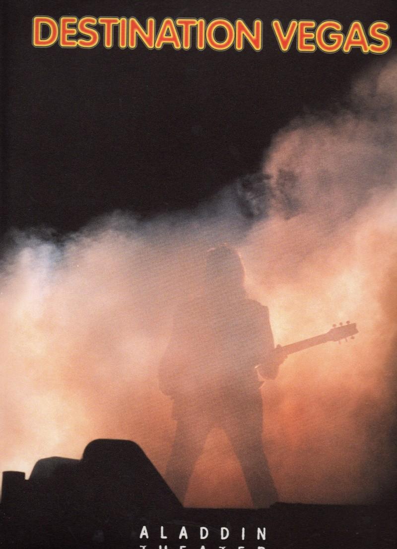 tournée été 1996 - Page 4 Img61811