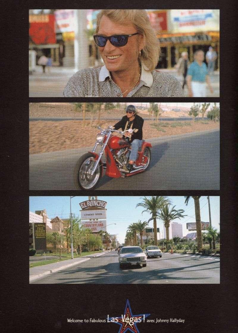 tournée été 1996 - Page 4 Img62111
