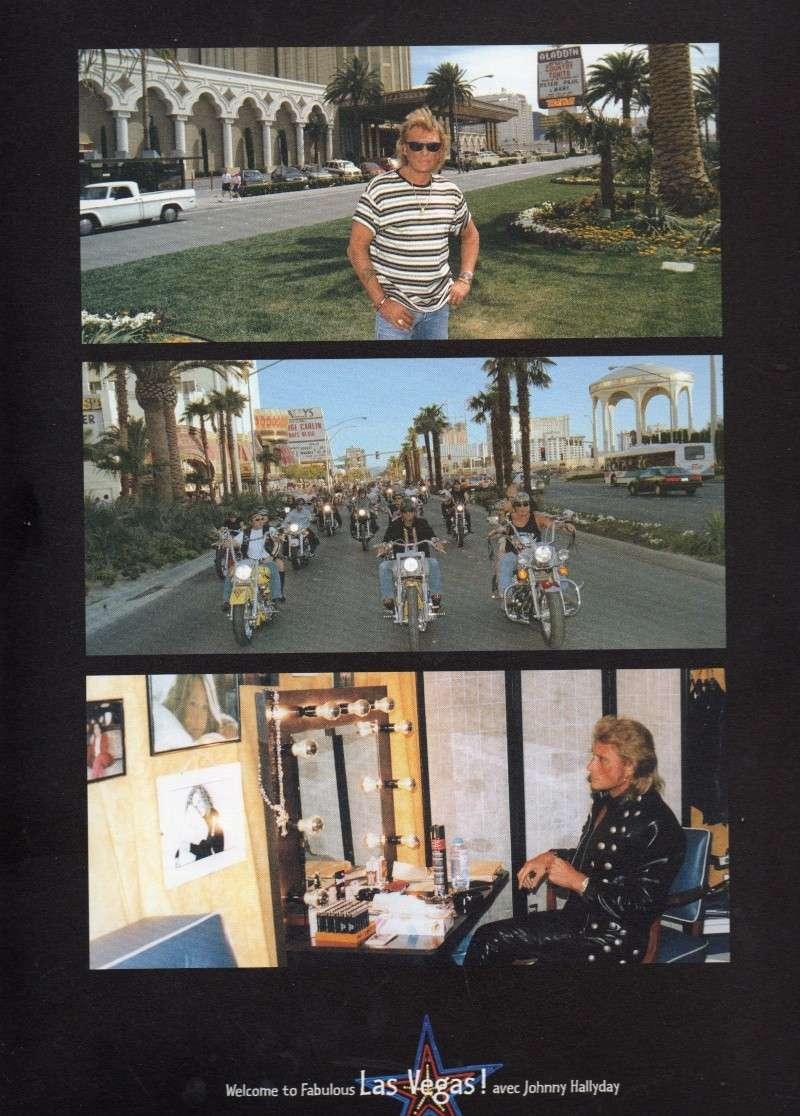 tournée été 1996 - Page 4 Img62211