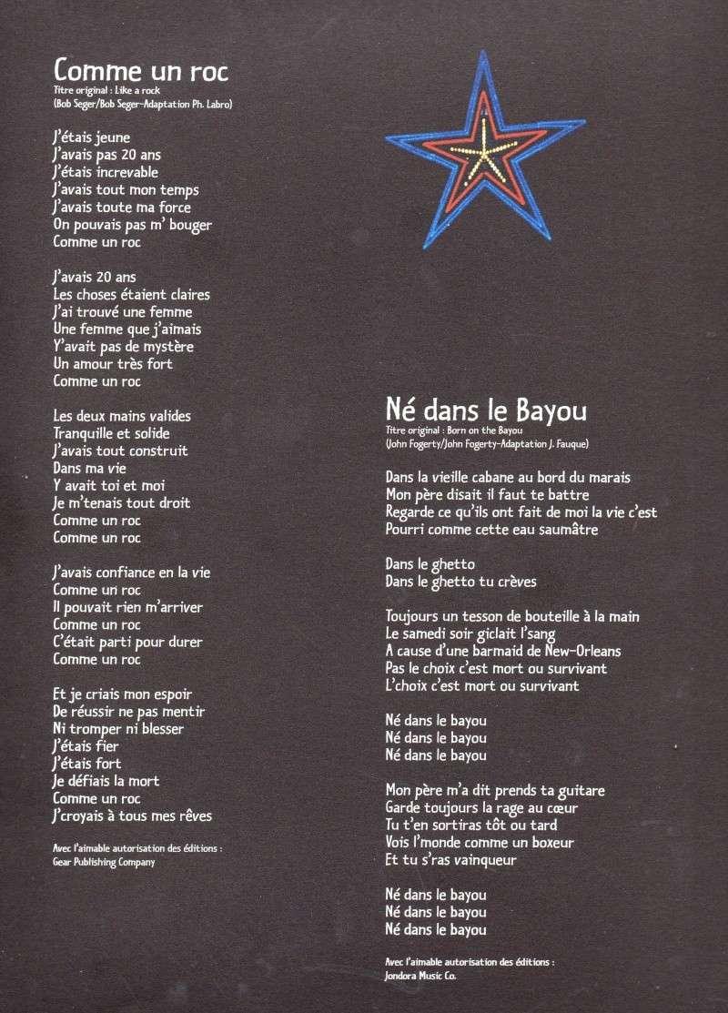 tournée été 1996 - Page 4 Img62811