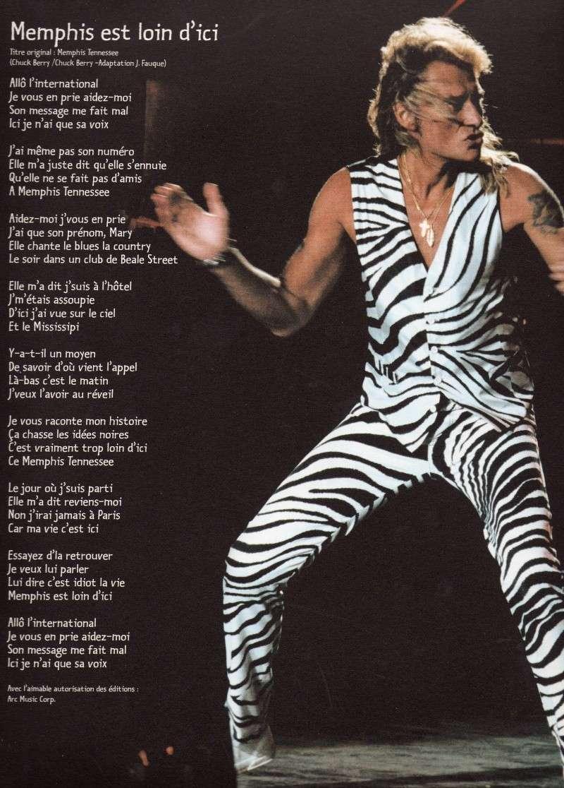 tournée été 1996 - Page 4 Img62911