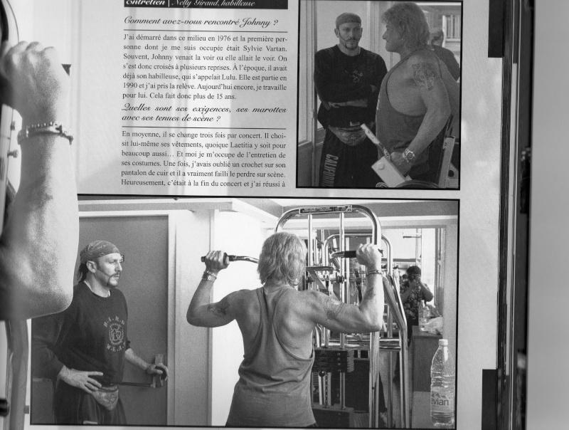 tournée été 1996 - Page 6 Img77011