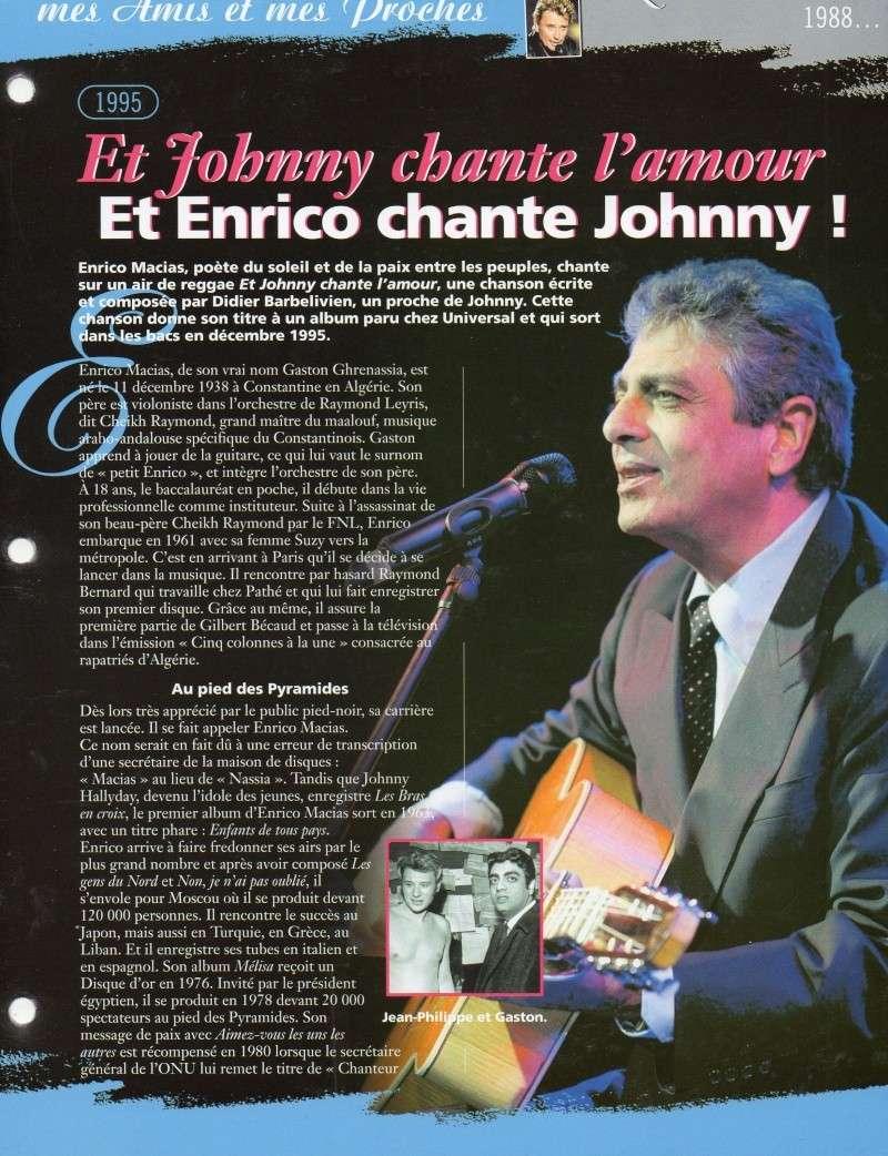 ENRICO MACIAS ET  JOHNNY Img77110