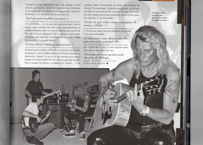 tournée été 1996 - Page 6 Img77312