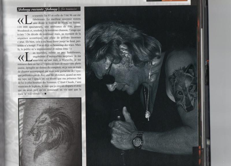 tournée été 1996 - Page 6 Img77512