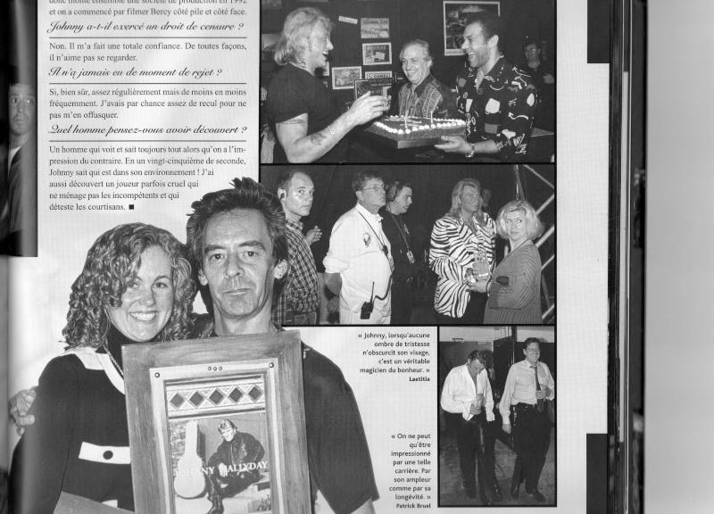 tournée été 1996 - Page 6 Img77712