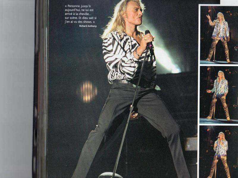 tournée été 1996 - Page 6 Img77812