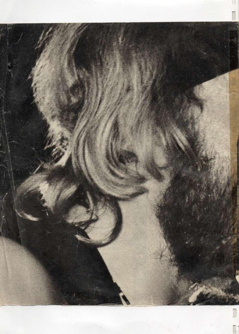 JOHNNY EN CONCERT A LYON EN 1968 Img86910