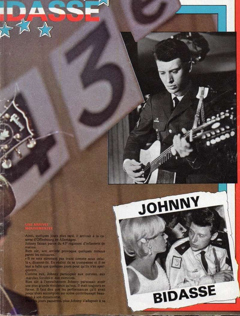 SPECIAL JOHNNY Img93511